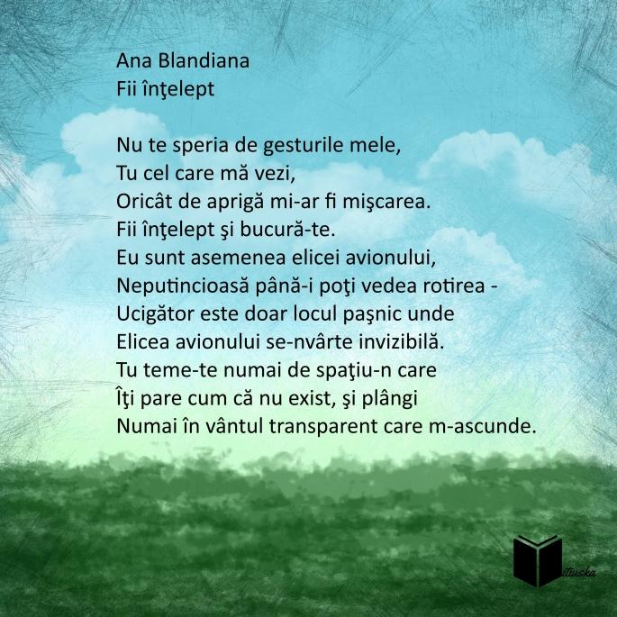 ana-blandiana-fii-intelept
