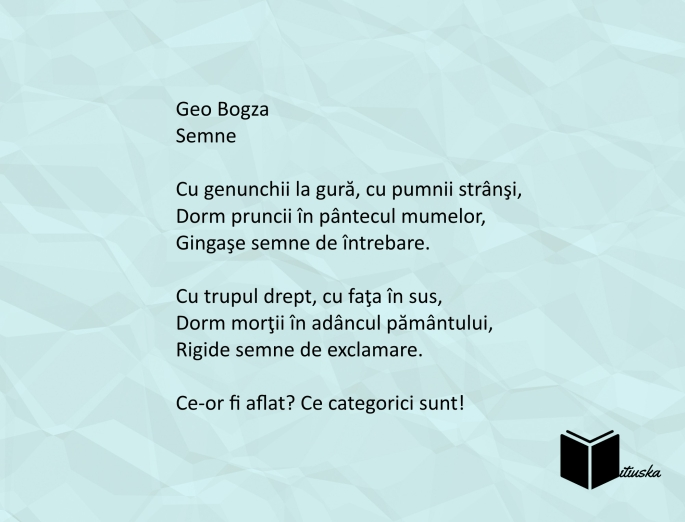 geo-bogza-semne